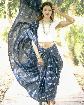 Ayushi Benjamin portfolio image23