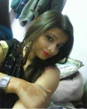 Ankita dwivedi portfolio image3