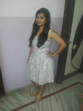 Ankita dwivedi portfolio image1