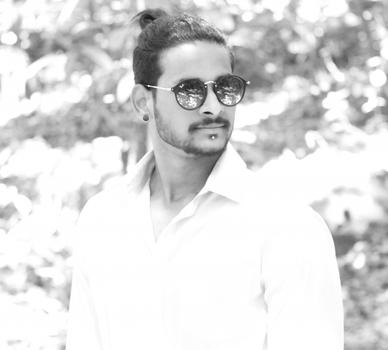 Shekar portfolio image1
