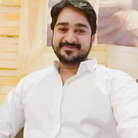 Ranveer Singh portfolio image8