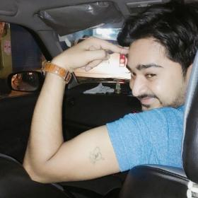 Ranveer Singh portfolio image7