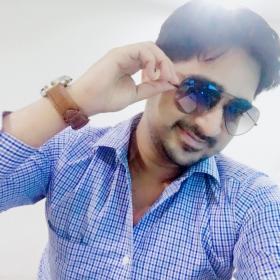 Ranveer Singh portfolio image6