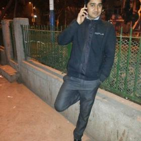 Ranveer Singh portfolio image4