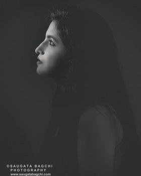 Vaibhavi Tambaku  portfolio image9