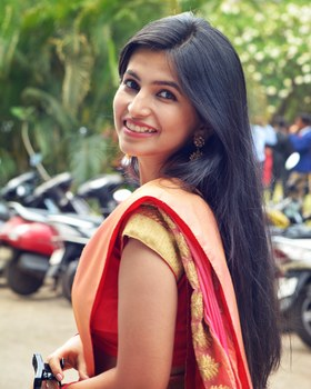 Vaibhavi Tambaku  portfolio image8