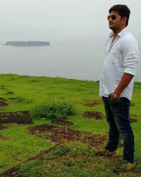 Ranjit Atkari portfolio image2