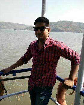Ranjit Atkari portfolio image1
