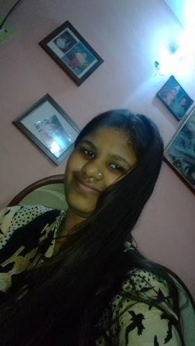 Rishita Mukherjee  portfolio image5
