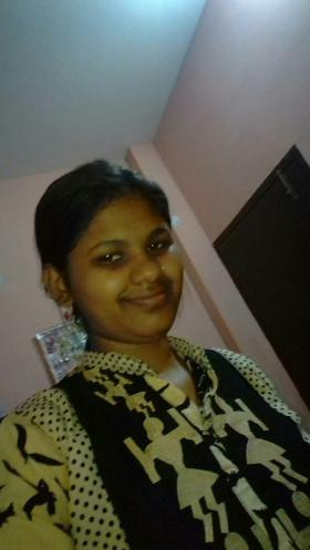 Rishita Mukherjee  portfolio image3