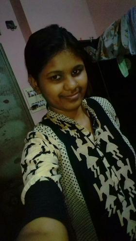 Rishita Mukherjee  portfolio image1