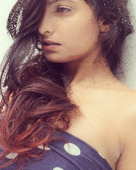Kanika Gupta  portfolio image3