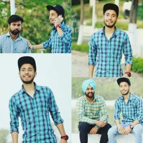 Kuljit Singh portfolio image8