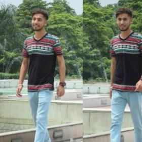 Kuljit Singh portfolio image3