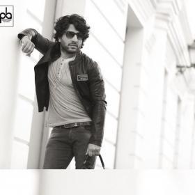 Varun Tandon  portfolio image4