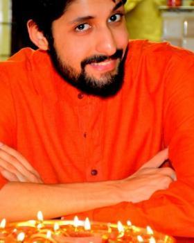Mayank Vijaywargia portfolio image11