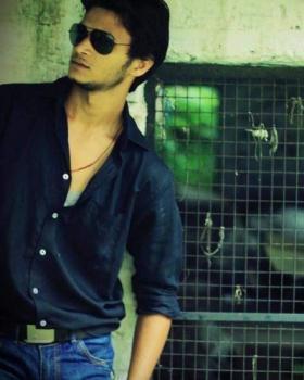Amresh Singh portfolio image2