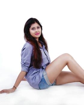 bhumika deepak portfolio image18