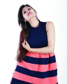 bhumika deepak portfolio image16
