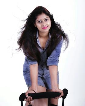 bhumika deepak portfolio image15