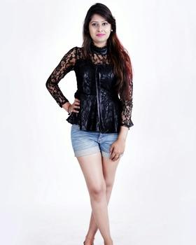 bhumika deepak portfolio image13