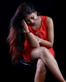 bhumika deepak portfolio image12