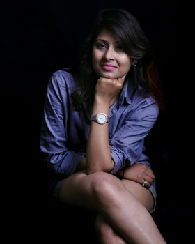 bhumika deepak portfolio image9