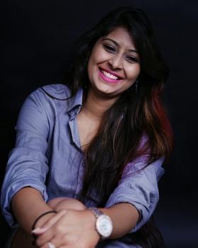 bhumika deepak portfolio image8
