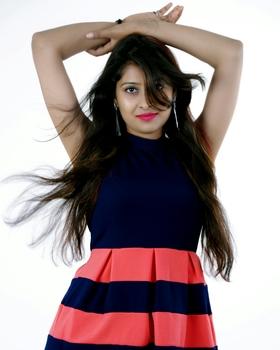 bhumika deepak portfolio image3