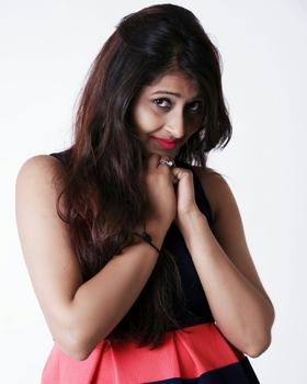 bhumika deepak portfolio image2