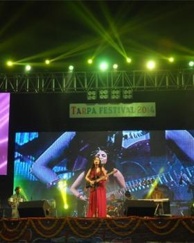 Shibani Kashyap portfolio image12
