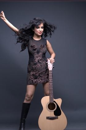 Shibani Kashyap portfolio image6