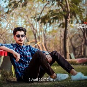pawan gangwani  portfolio image7