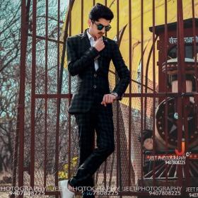 pawan gangwani  portfolio image4