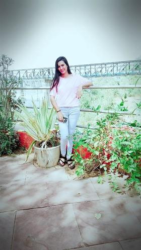tanvi shirke portfolio image3
