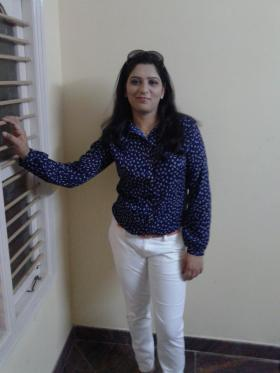 Ankita portfolio image2