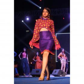 Mahima sharma portfolio image1