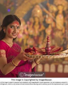 Priya deol portfolio image7