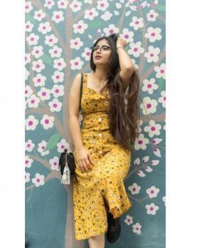 Priya deol portfolio image5