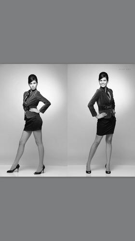 Nishita Singh portfolio image3