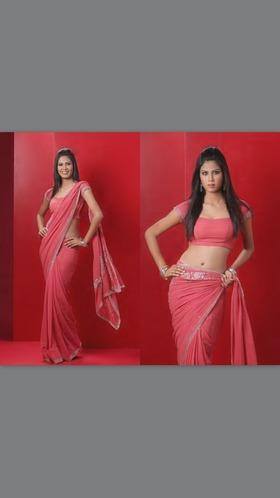Nishita Singh portfolio image1