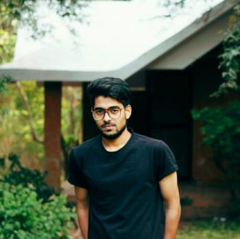 Zain portfolio image1