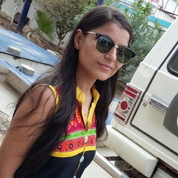 Priyanka Agrawal portfolio image4