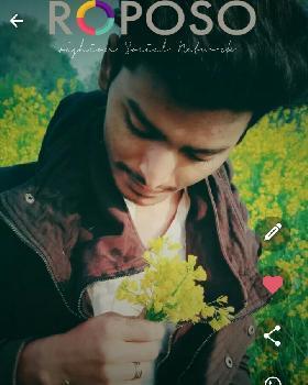 Rizwan Khan portfolio image10