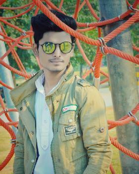 Rizwan Khan portfolio image7