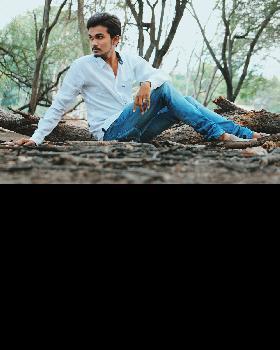 Aravind Benzaud portfolio image21