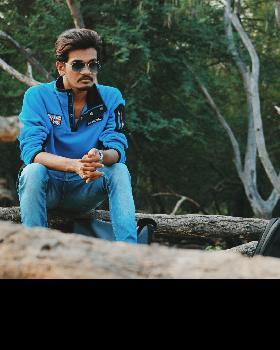 Aravind Benzaud portfolio image20