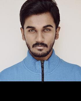 Aravind Benzaud portfolio image14