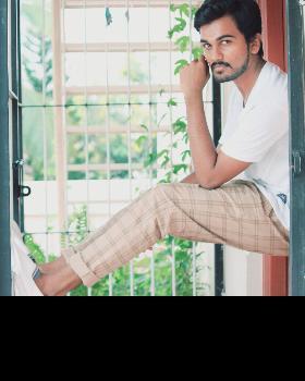 Aravind Benzaud portfolio image12