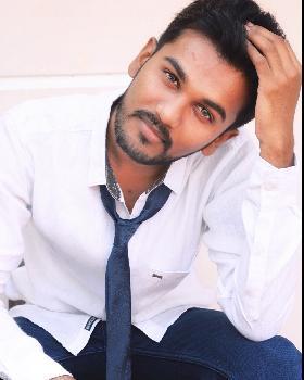 Aravind Benzaud portfolio image5